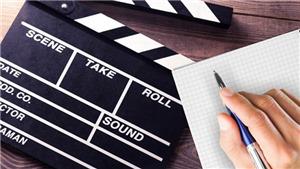 Việc phổ biến phim trên internet cần chính sách quản lý phù hợp