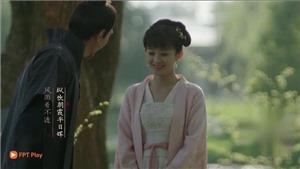 VIDEO 'Minh Lan truyện': Xem lại khoảnh khắc Cố Đình Diệp mặt dày thừa nhận 'giăng bẫy' bắt Minh Lan làm vợ