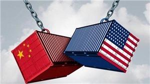 Chiến tranh thương mại Mỹ - Trung và những tác động tới kinh tế Việt Nam - Bài 3: Doanh nghiệp tỉnh táo đón nhận các luồng thông tin