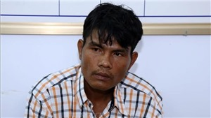 Sóc Trăng: Bắt nghi can giết người cướp của trong đêm