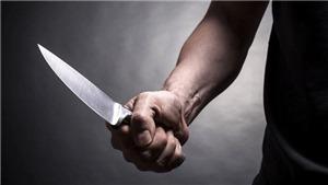 Đức cảnh báo công dân về vụ đâm dao mới xảy ra