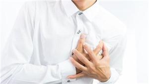 Một học sinh lớp 4 tử vong ở lớp học do bị tim bẩm sinh