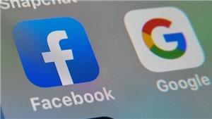 Google, Facebook cùng xây dựng các trung tâm dữ liệu tại Indonesia