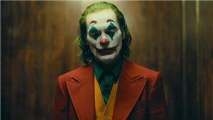 Giải Oscar 2020: Phim 'Joker' dẫn đầu với số lượng 11 đề cử