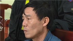 Thanh Hóa: Bắt hai đối tượng vận chuyển 10 bánh heroin và 4 kg ma túy đá