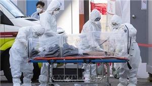 Nguyên nhân làm bùng phát các bệnh truyền nhiễm tại châu Á