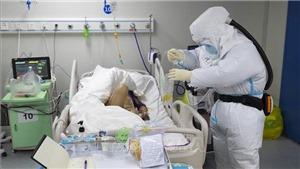 Dịch Covid-19: Thông báo khẩn số 33 của Bộ Y tế