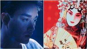 15 năm ngày mất Trương Quốc Vinh: Ngôi sao số 1 của kiệt tác điện ảnh Hoa ngữ