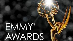 Đề cử giải Emmy 2018: Netflix đả bại HBO nhưng không thể lật đổ ngôi vương của 'Game of  Thrones'