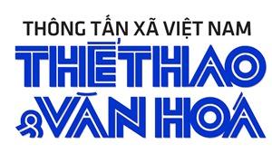 Ninh Thuận: Điều tra vụ bé gái lớp 1 bị người giám hộ bạo hành