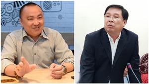 Sky Music không chấp nhận thanh toán hơn 3 tỷ, VCPMC dọa kiện ra tòa hình sự