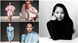 NTK Phương My sẽ mang gì đến New York Fashion Week 2019?