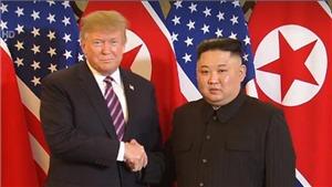 Phi hạt nhân hóa bán đảo Triều Tiên: Những thông điệp nhiều ẩn ý