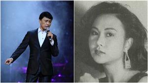 Danh ca Thái Hiền 'tái xuất', lần đầu đứng chung sân khấu với em rể Tuấn Ngọc ở quê nhà