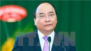 Thủ tướng phê duyệt Đề án Cổng Dịch vụ công quốc gia