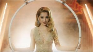 'Đổi tay' sáng tác sang Triple D, MV mới của Chi Pu bất ngờ được... khen