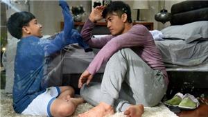Diễn viên Quý Bình nhận con trai ruột mặc sự nghiệp có nguy cơ đổ vỡ?