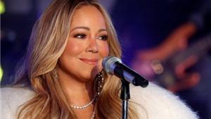 Mariah Carey khởi kiện cựu trợ lí, đòi bồi thường 3 triệu USD