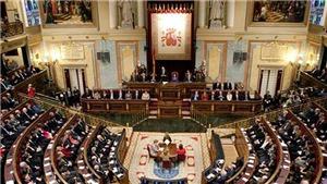 Tây Ban Nha đồng ý để lãnh đạo Catalunya thảo luận về Điều 155 của Hiến pháp