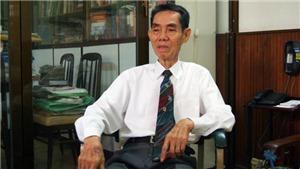 'Điệp viên hoàn hảo' Phạm Xuân Ẩn sẽ được đặt tên đường ở TP.HCM?