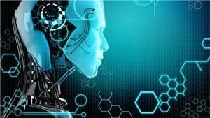 Trí tuệ nhân tạo tự học, siêu vũ khí mới của thế kỷ 21