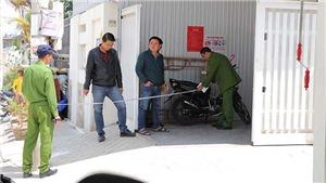 Khởi tố 4 đối tượng bắn đạn chì làm bị thương hai cha con ở Đà Lạt