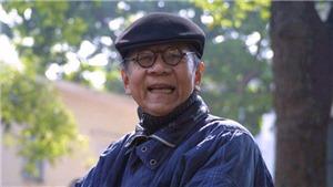Nhạc sĩ Hoàng Vân: 'Chiến mã lực lưỡng' của nền âm nhạc Việt Nam