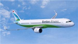Hãng hàng không Tre Việt sắp được cấp phép