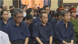 Vụ án Ngân hàng Đại Tín: Nhiều tình tiết mới liên quan việc giải ngân gần 16.500 tỷ đồng cho Công ty Phương Trang