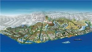 Phó Thủ tướng yêu cầu trả lời công khai về Dự án khu đô thị kinh tế mở Long Hưng
