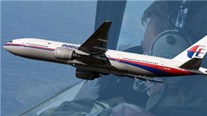 VIDEO Vụ máy bay MH370 mất tích: Không loại trừ khả năng can thiệp của bên thứ 3