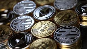 Trung Quốc triệt phá nhóm tin tặc chuyên đánh cắp tiền ảo, trị giá 87 triệu USD
