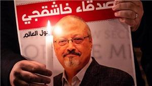 Cơ quan Công tố Saudi Arabia tiết lộ, nhà báo Jamal Khashoggi tử vong vì bị 'sốc thuốc'