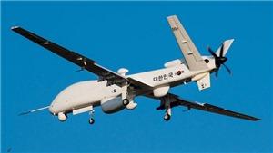 Hàn Quốc sắp triển khai hệ thống tên lửa mới