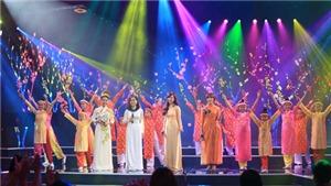 Hà Nội: Tổ chức nhiều chương trình nghệ thuật đặc sắc chào năm mới 2019