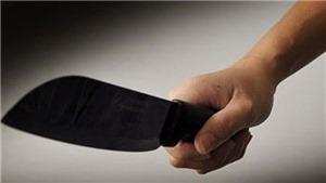 Yên Bái: Bắt giữ người chồng sát hại vợ
