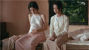 Vì sao phim 'Vợ ba' phải dừng chiếu trên toàn quốc?