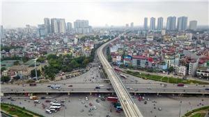 Không để xảy ra tình trạng đáng tiếc tương tự như Dự án đường sắt Cát Linh - Hà Đông