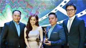 Kế hoạch tổ chức Liên hoan phim Việt Nam lần 21