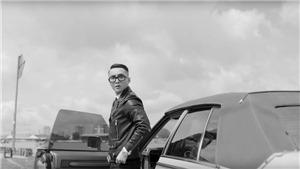 Sơn Tùng M-TP bất ngờ công bố lịch diễn 'Sky tour 2019', trở lại đường đua Vpop