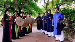 Bắc Ninh: Đồng bộ các giải pháp để thiết lập thương hiệu 'Thành phố - Người ở đừng về'