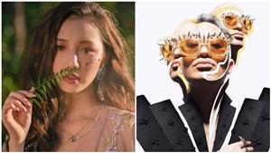 Đề cử Giải Âm nhạc Cống hiến lần 16 - 2021: Dấu ấn Tùng Dương và Amee