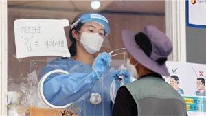 Campuchia phát hiện 3.731 ca nhiễm biến thể Delta tại 24/25 tỉnh, thành phố