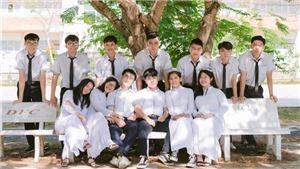 Công bố kết quả thi tốt nghiệp THPT đợt 2 vào 13 giờ ngày 16/8