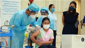 Dịch Covid-19 thế giới 15/10: Châu Á ghi nhận hơn 1,1 triệu ca tử vong trong hơn 76,8 triệu ca nhiễm