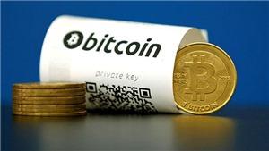 BIS cảnh báo bitcoin có thể 'lấn át và phá vỡ' mạng Internet