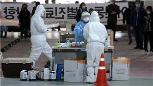 Dịch Covid-19 ngày 4/4: Toàn thế giới đã có hơn 131 triệu ca nhiễm và hơn 2,8 triệu ca tử vong
