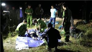 Phó Thủ tướng Trương Hòa Bình chỉ đạo làm rõ vụ cố ý gây thương tích dẫn đến chết người tại Đắk Lắk