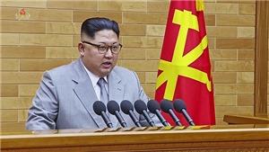 Vì sao Triều Tiên mở lại đường dây liên lạc liên với Hàn Quốc?