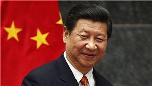 Nhân Chủ tịch Trung Quốc Tập Cận Bình thăm Việt Nam: Phát huy xu thế tích cực của quan hệ Việt - Trung